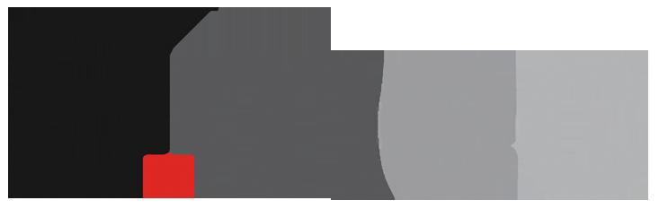 Logo B.Mec